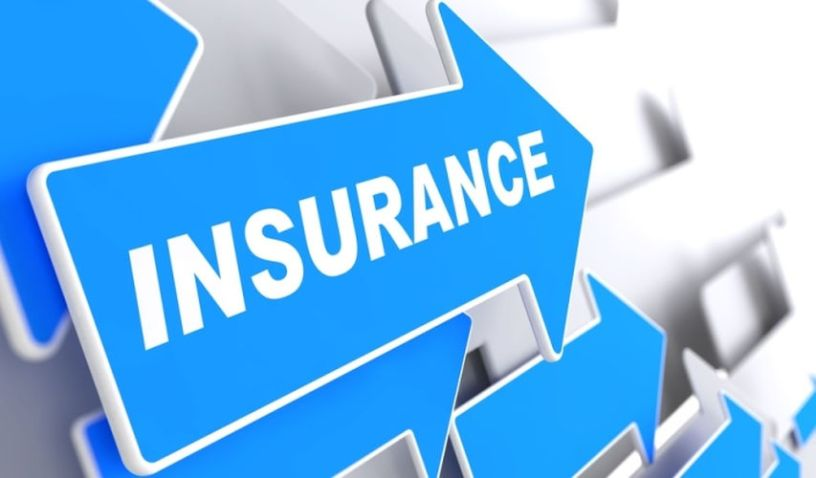 Best life insurance companies in the usa health